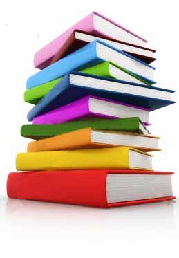 Book-Stack-Narrow-Web