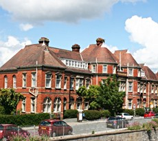 Royal Eye Infirmary Plymouth Ophthalmology Reviews