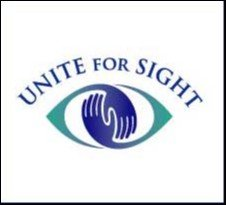 unite for sight login
