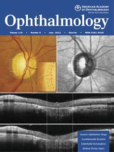 Outer Retinal Tubulation in the Comparison of Age-Related ...